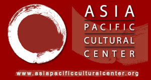 AsiaPacific-banner